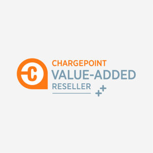 Chargepoint Value Added Reseller