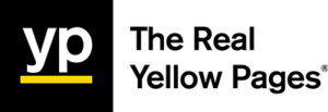Leave us a review on the Yellow Pages